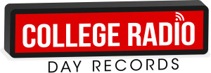 College Radio Day Records (2)