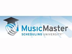 musicmaster-sized