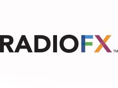radiofx-sized