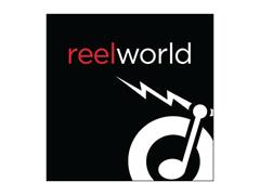 reelworld-sized