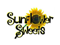 sunflower-sw-sized