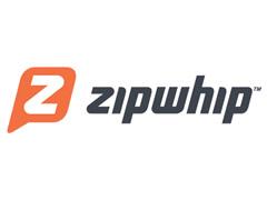 zipwhip-sized