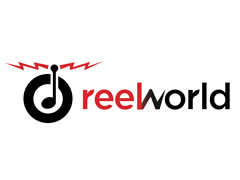 reelworld-sized