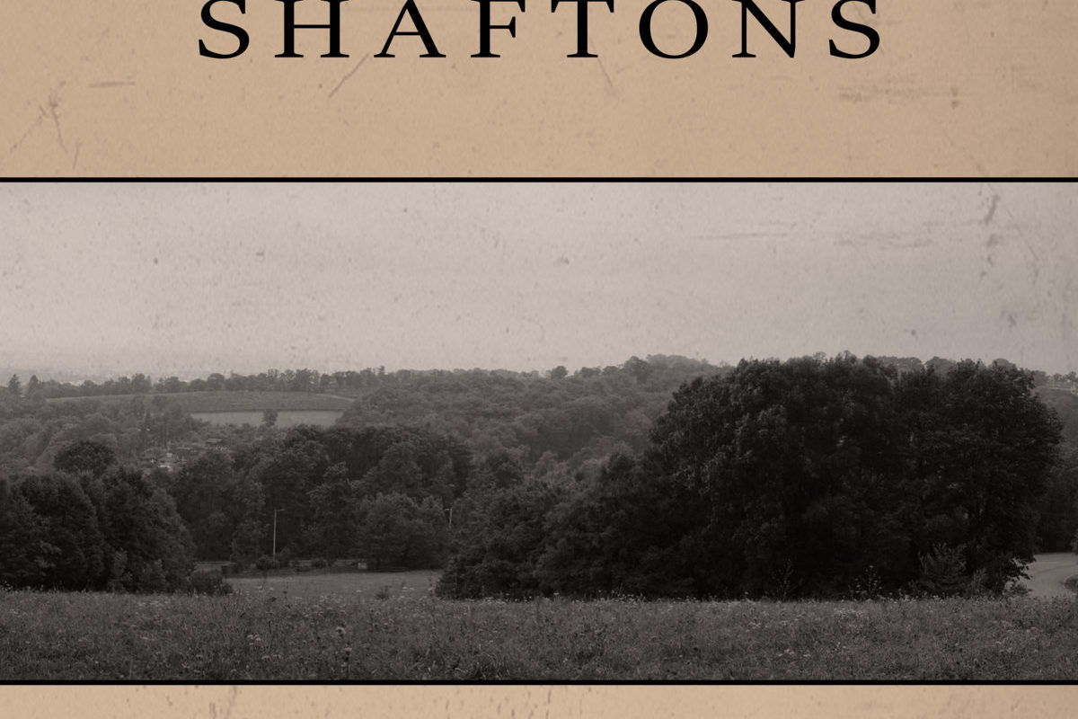 New Music Faster : The Shaftons