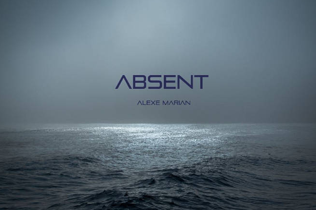 New Music Faster: Alexe Marian