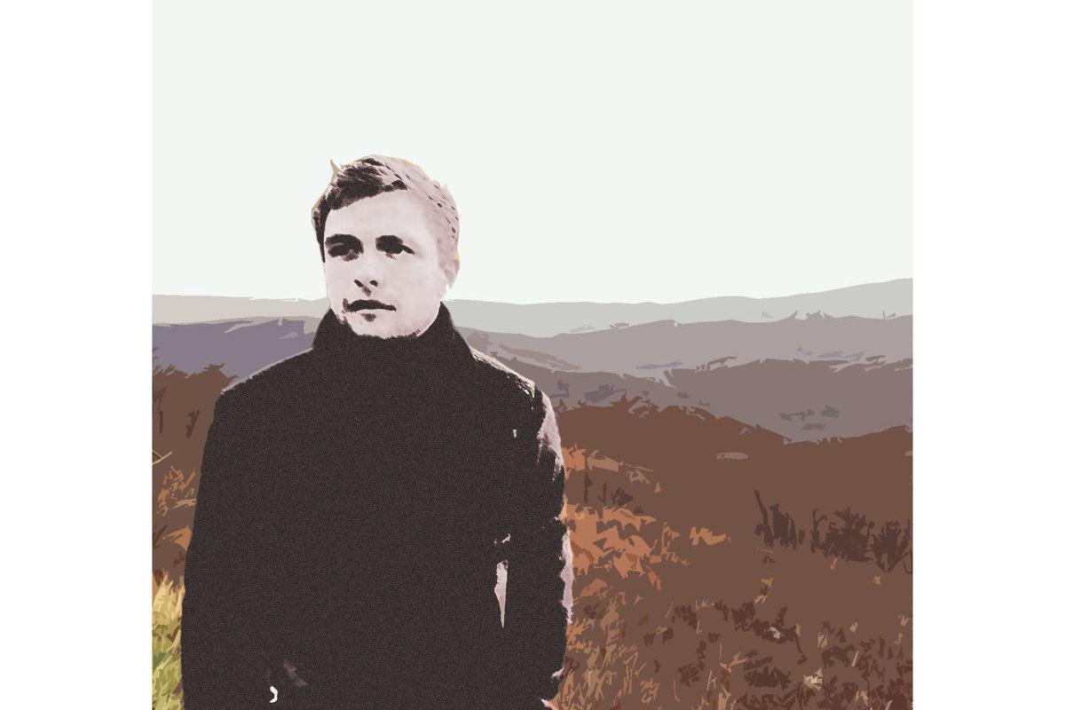 New Music Faster : Joe Garner