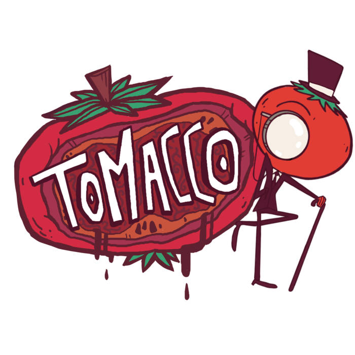 New Music Faster: Tomacco