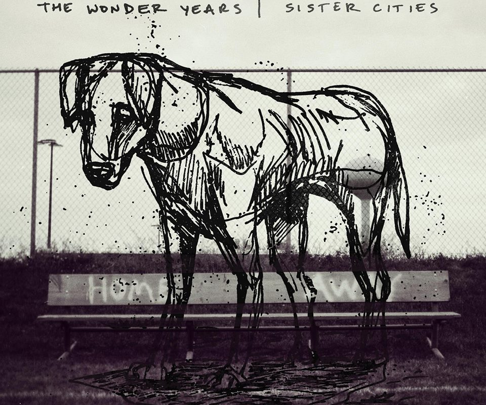 New Music Faster : The Wonder Years
