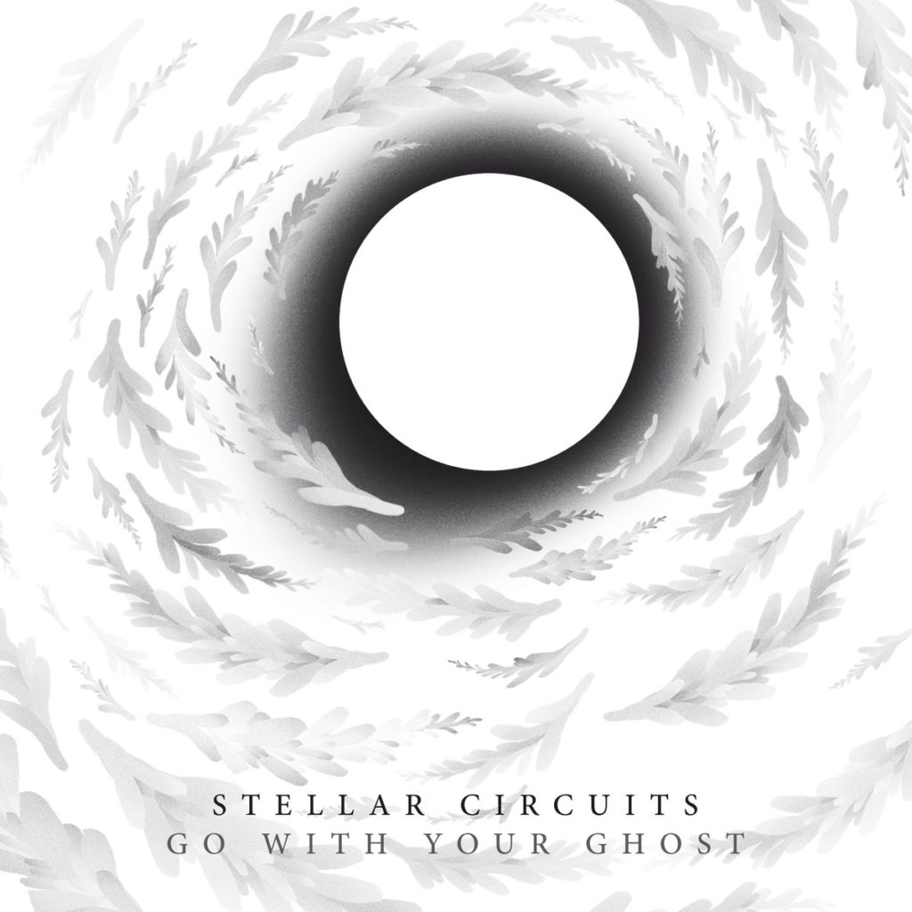 New Music Faster : Stellar Circuits